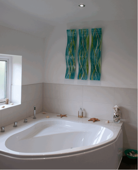 kitchen and bathroom 2