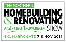 The Northern Homebuilding & Renovation Show