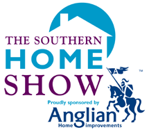 Southern Home Show in London – FREE!