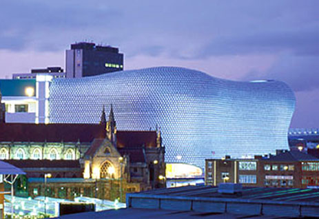 Grand Designs Live Birmingham Fused Glass Art