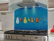 Southend Kitchen Splashback 3