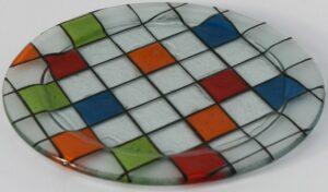 Custom Glass Accessories