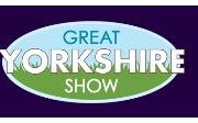 GreatYorkshire Show