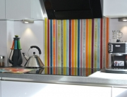 Bespoke Glass Splashbacks Huddersfield