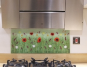 Bespoke Glass Splashbacks Brighton