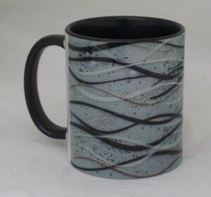 Printed Mug Designs