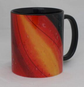 Printed Mug Designs 2