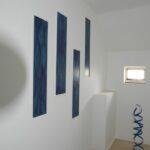 Fused Glass Wall Art UK