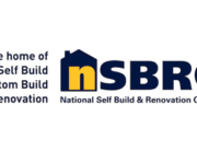 national_self_build_logo