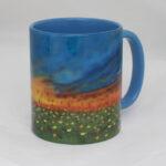 Printed Mug Designs 3