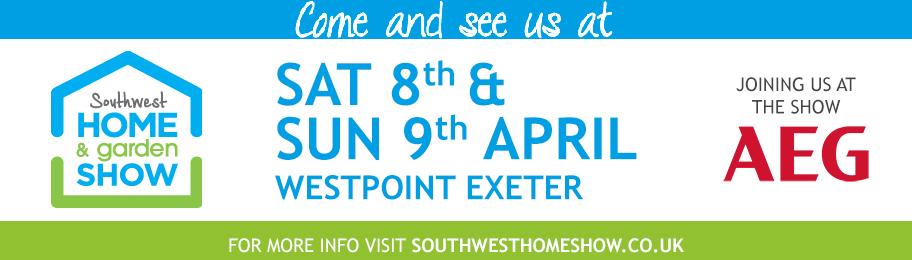 southwest-home-garden-show-banner