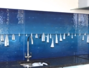 Glass Splashbacks Suffolk