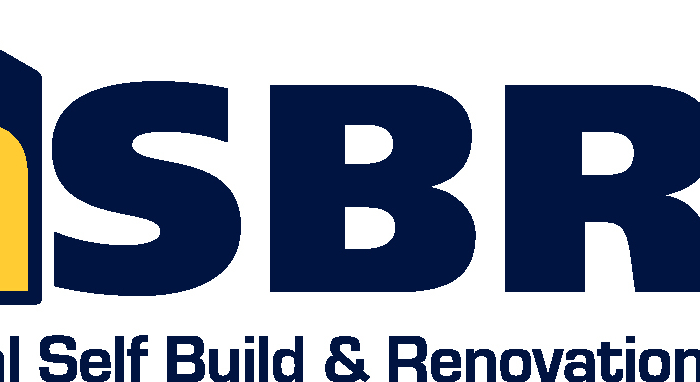 The National Self Build & Renovation Show 2018