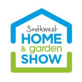 Southwest Home & Garden Show 2018, Westpoint Exeter – 14 April – 15 April 2018